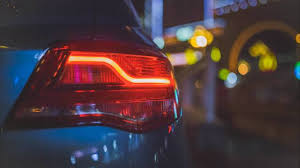 where can i get my tail light fixed get your brake lights fixed for free may 19 in hamtramck