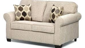 Rattan Sleeper Sofa Antique Wicker Sleeper Sofa Ezhandui