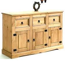 meuble cuisine en bois brut meuble cuisine bois massif meubles cuisine bois massif meuble en