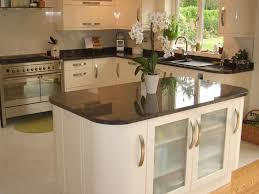 Paint Kitchen Countertops Granite Countertop Home Hardware Cabinet Pulls Mosaic Kitchen