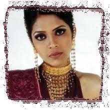 Miss Bangladesh Images?q=tbn:ANd9GcTY4PrlZCoHe3JA97JlAN0v_lxaBiB9CZg5RtQkMU6cjHMMjo6rkcaivKkl