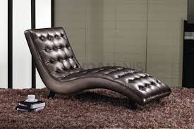 Leather Chaise Lounge Chair China Leather Chaise Lounge Chair With Pins On Seating And Wooden