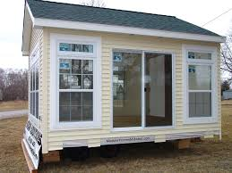 Pinterest Mobile Home Decorating Mobile Homes Additions Ideas Evolveyourimage