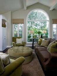 110 best great room design images on pinterest travel bedroom
