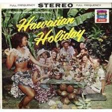 hawaiian photo albums fifty greatest hawaii albums songs from israel