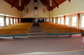 Bertolini Chairs Thank You For The New Church Chairs Bertolini Sanctuary Seating