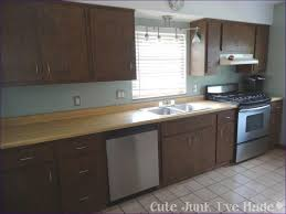 How To Paint Kitchen Cabinets White Without Sanding Uncategorized Amazing How To Paint Laminate Kitchen Cabinets