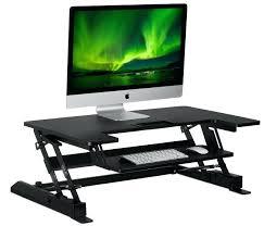Computer Workstations Desk Dual Workstation Desk Dual Monitor Computer Desk Home Office