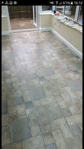 Floor Comfort Underlayment Review Best 25 Underlay For Laminate Flooring Ideas On Pinterest Hay