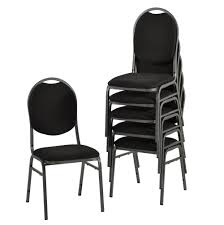 folding chairs stackable chairs u0026 desk chairs temple u0026 webster