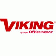 viking fourniture de bureau service client de vicking direct téléphone