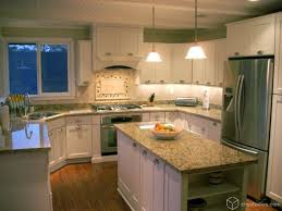 Cliqstudios Cabinet Reviews 51 Best Less Expensive White Kitchens Images On Pinterest