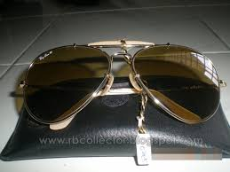 Harga Kacamata Rayban Sunglasses all about rayban made in usa rayban made in usa rayban the