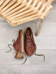 ugg mens shoes sale 611 best s images on boots sale s style and