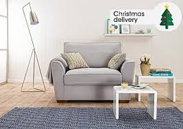 Single Sofa Bed by Single Sofa Beds Furniture Village