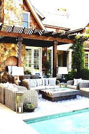 stunning landscaping design ideas for backyard gallery new home