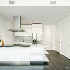 3 bedroom apartments denver 3 bedroom apartments in washington park denver archives lbfa