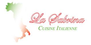 site de cuisine italienne la sabrina cuisine italienne à orly site officiel accueil