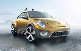 2016 volkswagen beetle dune review 2016 vw beetle dune release date car brand news