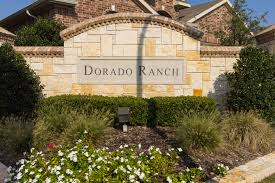 homes for sale in dorado ranch fort worth texas homes for sale