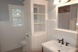 Bad Renovieren Ideen Ablage Badezimmer Amazing Badablagen Ablagen Frs Bad Gnstig