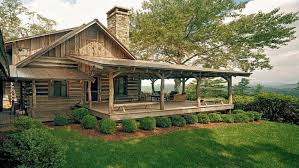 rustic cabin floor plans apartments cabin plans with porch wrap around porch for ranch