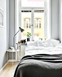 small bedroom ideas bedroom design ideas ideas about small bedroom inspiration