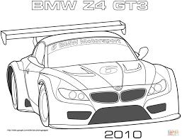 fast car coloring pages az coloring pages coloring pages bmw car