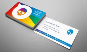 Medical Business Card Design Lindsey Pionek Designs Lindsey Pionek Designs Business Card