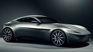 future aston martin future movers this week in car news gizmodo australia