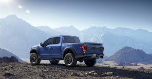 Raptor 2015 Price New 2017 Ford F 150 Raptor Is A Badass Performance Truck