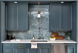 mix and match kitchen cabinet doors how to mix metal finishes in kitchen hardware the