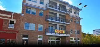 438 main street apartments apartment homes in baton rouge la