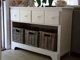 small entryway shoe storage entryway storage furniture decor