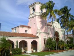 west palm beach station wikipedia