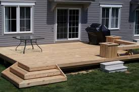 home deck plans deck plans for mobile home wooden home