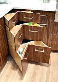 kitchen corner cabinet solutions kitchen corner cabinet storage solutions under cabinet storage