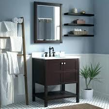picture ideas for bathroom bathroom vanity backsplash ideas tbya co