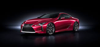 lexus coupe black wallpaper lexus lc500 coupe 2017 cars 5k hd lexus automotive