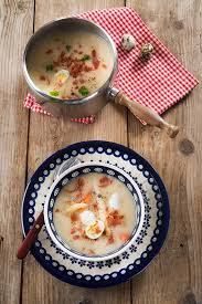 recette cuisine polonaise les 23 meilleures images du tableau cuisine polonaise sur