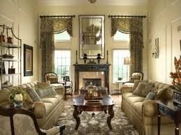 beautiful livingrooms download beautiful traditional living rooms gen4congress com