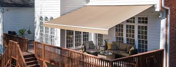 Awning Valance Solair Pro Retractable Awning Kit Order Information Trivantage