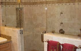 shower aegean universal walk in enclosure w shower tray waste
