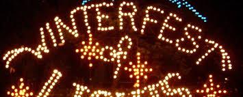 Amish Christmas Lights Holiday Happenings Visit Maryland