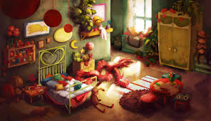 chambre kid tipunchita chambre kid