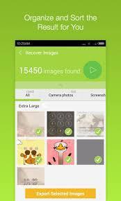 undelete apk undelete master 1 7 4 apk android productivity apps