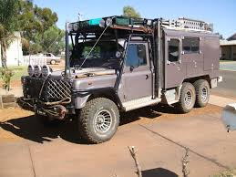 land rover australian the best land rover land rover ever made funrover land rover