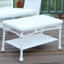 White Resin Outdoor Furniture by Best 25 Resin Patio Furniture Ideas On Pinterest Orange Outdoor