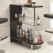 modern bar table sets bar