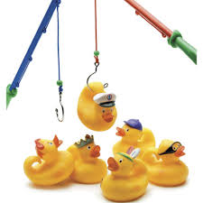 Orange Bathroom Accessories Uk by Bath Toys U0026 Storage Equipment